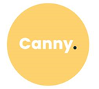 Canny Group-1