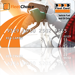 fleet_choice_fuel_card.png